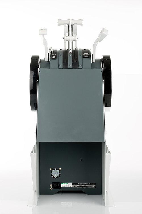 B737 Throttle Quadrant V3 Pro Motorized2